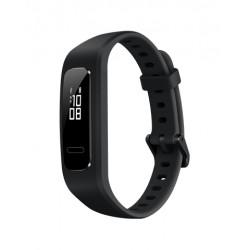 "Huawei - Band 3e Pulsera de actividad Negro PMOLED 1,27 cm (0.5"")"