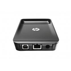 HP - Jetdirect Servidor de impresión 2900nw