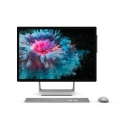 """Microsoft - Surface Studio 2 71,1 cm (28"""") 4500 x 3000 Pixeles Pantalla táctil 7ª generación de procesadores Intel® - LAN-00020"""