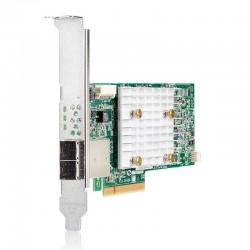 Hewlett Packard Enterprise - 804398-B21 controlador periférico
