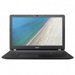 """Acer - Extensa 15 EX2540 Negro Portátil 39,6 cm (15.6"""") 1366 x 768 Pixeles 6ª generación de procesadores Intel® Core™ i3 8 GB DD"""