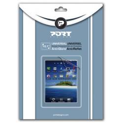 Port Designs - 180641 protector de pantalla
