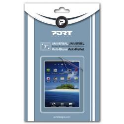 Port Designs - 180642 protector de pantalla