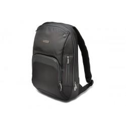 Kensington - Mochila Triple Trek™ para Ultrabook™