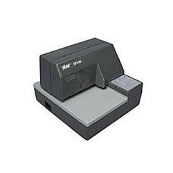 Star Micronics - SP298MC42-G impresora de matriz de punto 3,1 carácteres por segundo