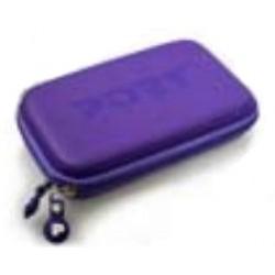 Port Designs - Colorado HDD Funda de protección Púrpura