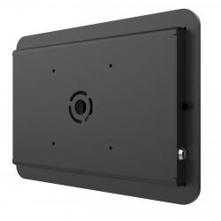 """Maclocks - Rokku soporte de seguridad para tabletas 24,6 cm (9.7"""") Negro - 22324144"""