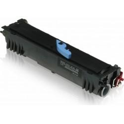 Epson - Cartucho de tóner EPL-N6200 negro 6k