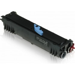 Epson - Cartucho de tóner negro 6k - 1933956