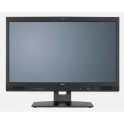 "Fujitsu - ESPRIMO K558/24 60,5 cm (23.8"") 1920 x 1080 Pixeles 8ª generación de procesadores Intel® Core™ i3 i3-8100"