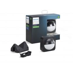 Philips by Signify - Hue Sensor de exterior