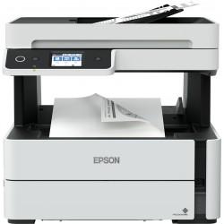 Epson - EcoTank ET-M3140