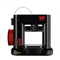 XYZprinting - da Vinci mini w+ impresora 3d Fabricación de Filamento Fusionado (FFF) Wifi - 3FM3WXEU01B