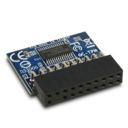 ASUS - TPM-M R2.0