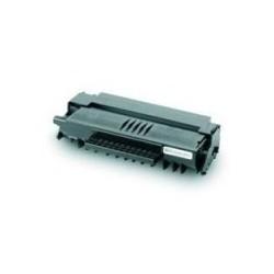 OKI - Drum/toner cartridge 13000 páginas Negro