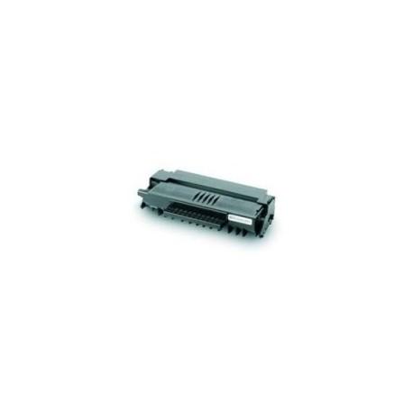 OKI - Drum/toner cartridge