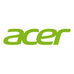 Acer - K/VX4650G Ci5-7500 1T 16G 8GW10P+V206H