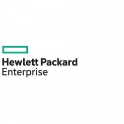 Hewlett Packard Enterprise - 874578-B21 accesorio de bastidor Rack rail kit