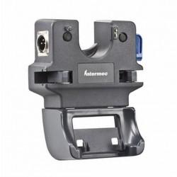 Intermec - 203-880-002 kit de montaje