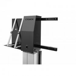 CTOUCH - 10080258 estacion de trabajo sentado o de pie