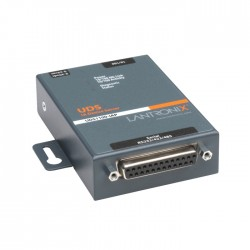 Lantronix - UDS1100-IAP servidor serie RS-232/422/485