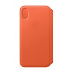 Apple - MVFC2ZM/A funda para teléfono móvil Folio