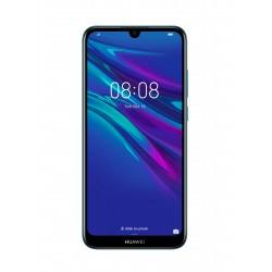 "Huawei - Y6 2019 15,5 cm (6.09"") 2 GB 32 GB SIM doble Azul 3020 mAh"