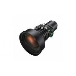 Sony - VPLL-Z3010 lente de proyección
