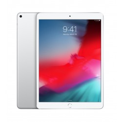 Apple - iPad Air A12 64 GB Plata