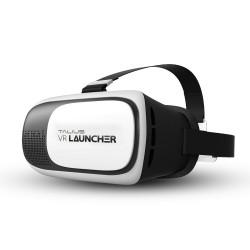 TALIUS - gafas VR Launcher para smartphone