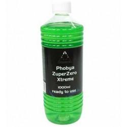 Phobya - ZuperZero Xtreme 1000ml Verde