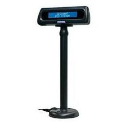 Glancetron - 8035 USB Negro