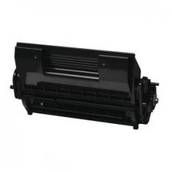 OKI - 01225401 Laser cartridge 6000páginas Negro tóner y cartucho láser