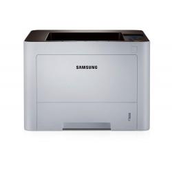 Samsung - ProXpress SL-M4020ND 1200 x 1200DPI A4 Negro, Gris impresora láser/led