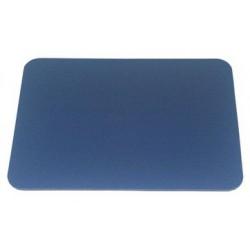 MCL - TS-100/B alfombrilla para ratón Azul