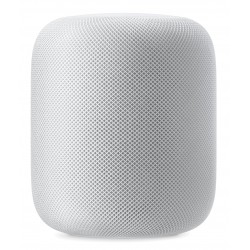 Apple - HomePod altavoz Blanco Inalámbrico