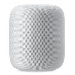 Apple - HomePod - MQHV2Y/A