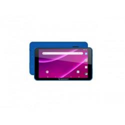 Sunstech - TAB781 tablet ARM RK3126C 8 GB Azul