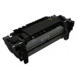 Lexmark - 40X7101 150000páginas fusor