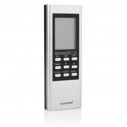 Smartwares - SH5-TDR-T Transmisor Smarthome interior