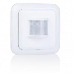 Smartwares - SH5-TSO-A Transmisor Smarthome interior