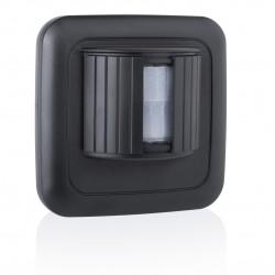 Smartwares - SH5-TSO-B Transmisor Smarthome exterior