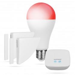 Smartwares - SH8-99401 Set de alarma de seguridad