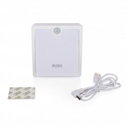Smartwares - ISL-60013 Luz de noche LED