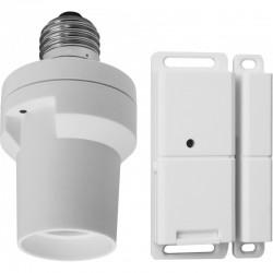 Smartwares - SHS-51001-EU Activador de luz para puertas