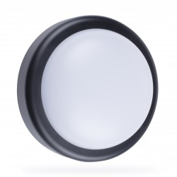 Smartwares - GOL-003-HB Luz exterior LED
