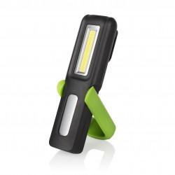 Smartwares - FTL-70001 Luz LED de trabajo portátil