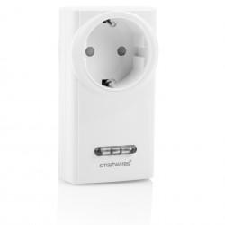 Smartwares - SH5-RPD-02A Receptor Smarthome interior