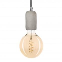 Smartwares - IDE-80003 Lámpara de techo