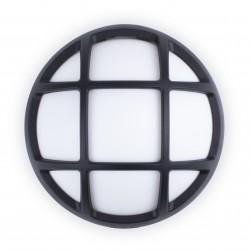 Smartwares - GOL-004-HB Luz LED exterior para la pared